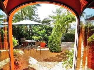 Nice Condo with Internet Access and A/C - Tavarnelle Val di Pesa vacation rentals