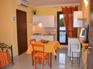 Romantic 1 bedroom Vacation Rental in Lecce - Lecce vacation rentals