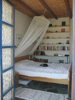 3 bedroom Villa with Internet Access in Antiparos - Antiparos vacation rentals
