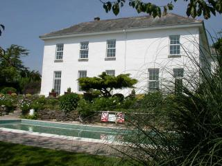 Nice 2 bedroom Condo in Lanreath - Lanreath vacation rentals