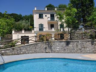 Villa Gold - Sorrento vacation rentals