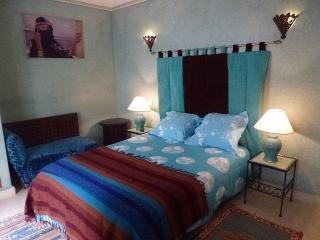 Riad Bianca Chambre Louisa - Marrakech vacation rentals
