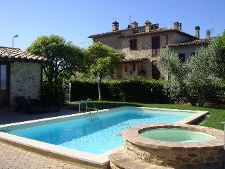 Cozy 1 bedroom Migliano Apartment with Shared Outdoor Pool - Migliano vacation rentals