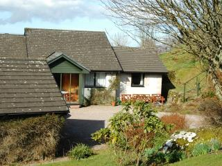 3 bedroom House with Internet Access in Crinan - Crinan vacation rentals
