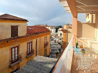 1 bedroom House with Internet Access in Sorrento - Sorrento vacation rentals