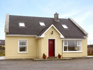 Nice 4 bedroom Cottage in Castlegregory with Television - Castlegregory vacation rentals