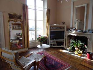 A - Blois vacation rentals