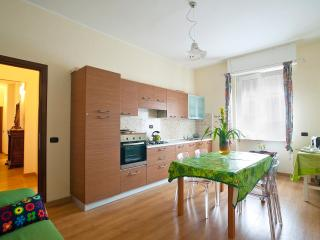 asterisco - Rome vacation rentals