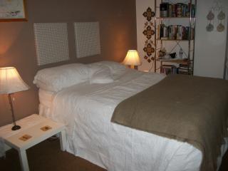 Ardmore B&B - Belfast vacation rentals