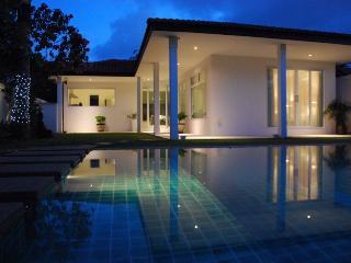 Villa 959 - Bophut vacation rentals
