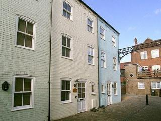 3 bedroom Townhouse with Washing Machine in Cromer - Cromer vacation rentals