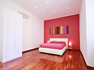 Bright Rome Condo rental with Toaster - Rome vacation rentals