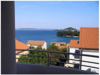 Beautiful Condo with A/C and Television - Island Ugljan vacation rentals