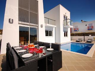 Villa Ventus - Albufeira vacation rentals