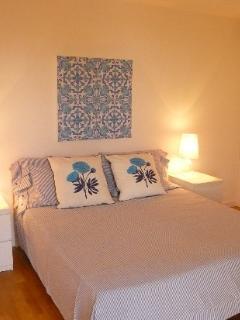XIPHONIE 2 Bedrooms Apt Sicily - Acireale vacation rentals