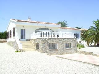 Ciudad Quesada villa to let - Ciudad Quesada vacation rentals
