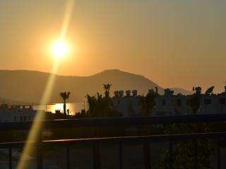 Penthouse apartment in Latchi - Latchi vacation rentals