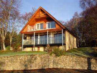 Nice House with Internet Access and Satellite Or Cable TV - Dunkeld vacation rentals