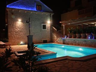 Villa Vicko - Sumartin vacation rentals
