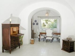 nicole cellaio - Capri vacation rentals