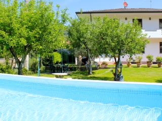 Casa Petunia - San Martino in Freddana vacation rentals