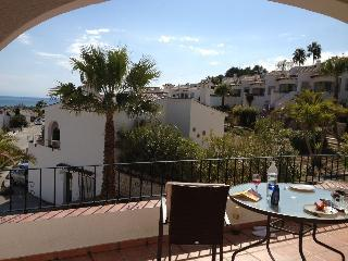 2 bedroom House with Internet Access in Moraira - Moraira vacation rentals