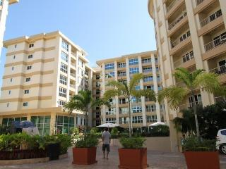 Condo for rent Central Pattaya,1 bedroom, size 50 sq.m,close to Pattaya Beach. - Bang Lamung vacation rentals
