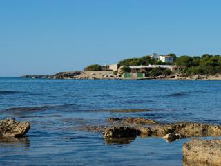 Casitas de Pescadores Cabriol - Sa Rapita vacation rentals