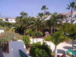 Romantic 1 bedroom Vacation Rental in Costa del Silencio - Costa del Silencio vacation rentals