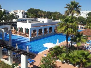 Cala egos apartment ... - Cala d'Or vacation rentals