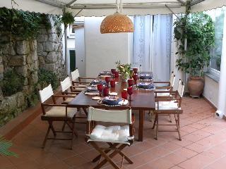 Ginevra ilCellaio - Capri vacation rentals