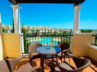 Luxury 5* Algarve Apartment - Vilamoura vacation rentals