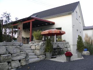 Nice Condo with Internet Access and Wireless Internet - Meckenbeuren vacation rentals