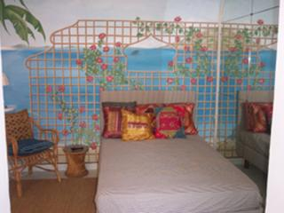 Lo Studio il Cellaio - Capri vacation rentals