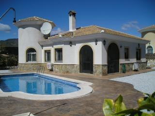 Cozy 3 bedroom Vacation Rental in Almeria Province - Almeria Province vacation rentals