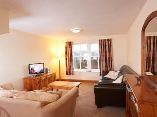12, Winder, Howgills Guest House & Apartments - Sedbergh vacation rentals