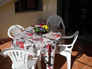 Romantic Apartment with A/C and Television - Acireale vacation rentals