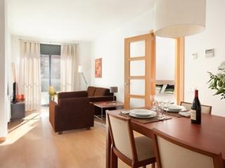 Ausiàs Marc 1-3 - Barcelona vacation rentals