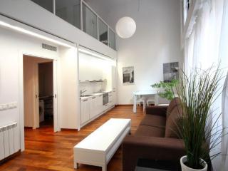 NEW DESIGN  APARTMENT I - Barcelona vacation rentals