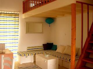 Perfect Zipari Studio rental with Internet Access - Zipari vacation rentals