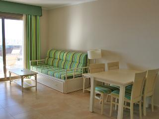 Esmeralda Suites 1 Bedroom Uni - Calpe vacation rentals