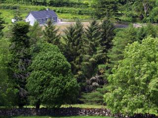 Hazelwood Self Catering - Cushendall vacation rentals