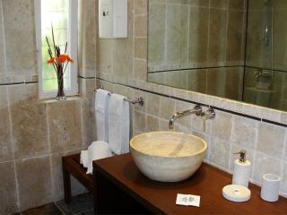 Beautiful 4 bedroom Villa in Vilamoura - Vilamoura vacation rentals