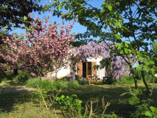 Chez Emmot - Duras vacation rentals