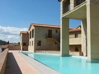 Casa Chianti - Gaiole in Chianti vacation rentals