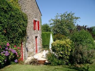 6 bedroom House with Dishwasher in Etables-sur-Mer - Etables-sur-Mer vacation rentals