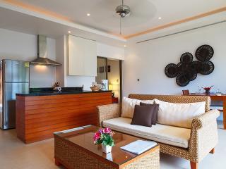 Cozy plunge pool villa (1BR) - Bang Tao Beach vacation rentals