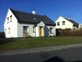 21 The Tuirlings Louisburgh - Louisburgh vacation rentals