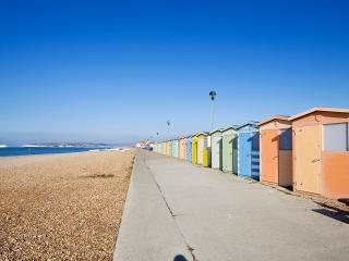 Seaford Holiday Home - Seaford vacation rentals