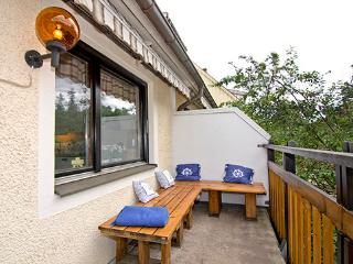 Stockholm spacious and homey place - Stockholm vacation rentals
